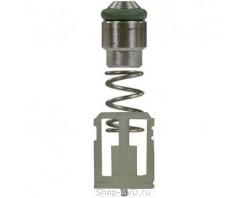 Мойка R+M Suttner Ремкомплект обратного вентиля для регулятора давления ST-261