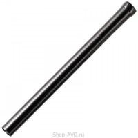 Ghibli Удлинительная алюминиевая трубка L=0,5 м D32