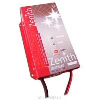 Zenith ZHF1225 Зарядное устройство для АКБ