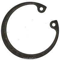 Fiorentini SG055 Стопорное кольцо