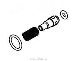 Мойка Hawk Ремкомплект обратного клапана для регулятора давления VBT