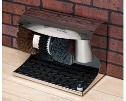 Машинка для чистки обуви Royal Line Royal Polirol Chrome