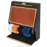 Машинка для чистки обуви Royal Line Royal LUX4 Dekor