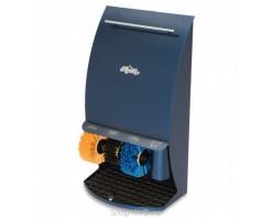 Машинка для чистки обуви Royal Line Royal Design