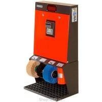 Аппарат для чистки обуви с купюроприемником Eco Line ЭКО Стандарт Плюс