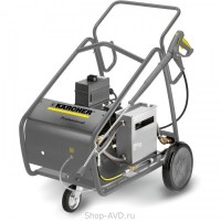 Мойка Karcher HD 10/16-4 Cage Ex