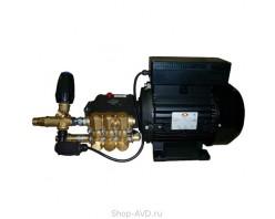 Annovi Reverberi M 2515 By-Pass