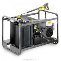 Karcher HDS 1000 ВE (бензин)