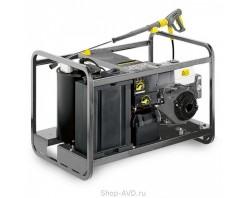 Мойка Karcher HDS 1000 ВE (бензин)