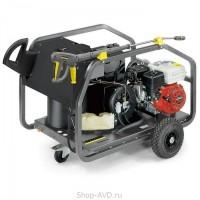 Karcher HDS 801 В (бензин)