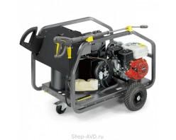 Мойка Karcher HDS 801 В (бензин)