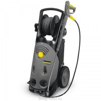 Karcher HD 10/23-4 SX Plus
