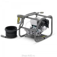 Karcher HD 728 B Cage (бензин)