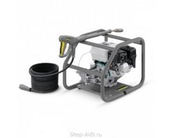 Мойка Karcher HD 728 B Cage (бензин)