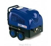 Annovi Reverberi Blue Clean 7800