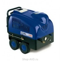 Annovi Reverberi Blue Clean 7800