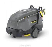 Karcher HDS 7/12-4 MX