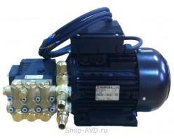 HAWK M 14/190 TS