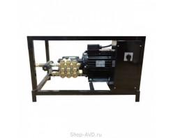 HAWK FX 190/14 By-Pass (2850 об/мин)