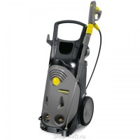 Karcher HD 10/25-4 S Plus