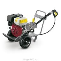 Karcher HD 1050 B (бензин)