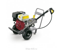 Мойка Karcher HD 1050 B (бензин)