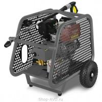 Karcher HD 1050 DE Cage (дизель)
