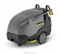 Karcher HDS-E 8/16-4 M 24 kW