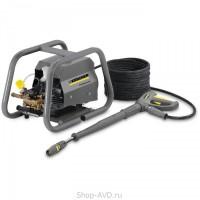 Karcher HD 600