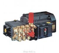 IPG 13-180 M-Series