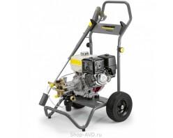 Мойка Karcher HD 9/21 G Advanced (бензин)