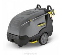 Karcher HDS-E 8/16-4 12 kW