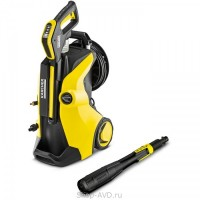 Мойка Karcher K 5 Premium Full Control Plus