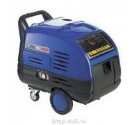 Annovi Reverberi Blue Clean 8820