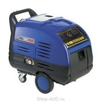 Annovi Reverberi Blue Clean 8820