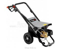 Lavor PRO Hyper C 2515 LP RA