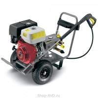Karcher HD 1040 B (бензин)