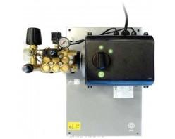 Portotecnica MLC-C D2117P с помпой IPG E3B2515 (Total Stop)