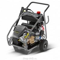 Karcher HD 13/35 Pe (бензин)