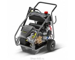 Мойка Karcher HD 13/35 Pe (бензин)