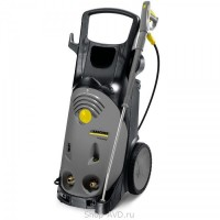 Мойка Karcher HD 10/23-4 S Plus