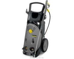Karcher HD 10/23-4 S Plus