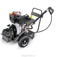 Karcher HD 1050 DE (дизель)
