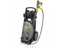 Мойка Karcher HD 13/18-4 SX Plus