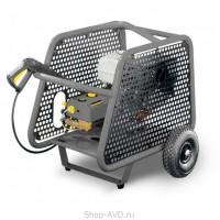 Karcher HD 1040 B Cage (бензин)