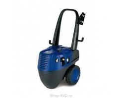 Annovi Reverberi Blue Clean 935