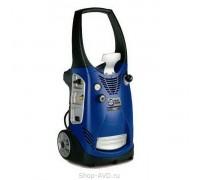 Annovi Reverberi Blue Clean 797