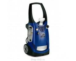 Мойка Annovi Reverberi Blue Clean 797