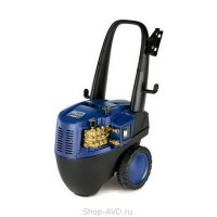 Annovi Reverberi Blue Clean 955