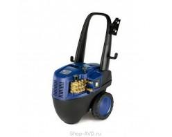 Мойка Annovi Reverberi Blue Clean 955